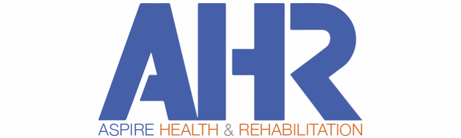 Aspire Health & Rehabilitation